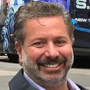 James-Bifulco-Leadership-Team-Portrait