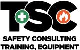 TSC-Company-Logo