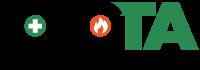 TSCTA-Logo